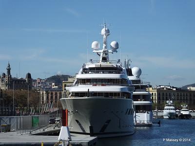 ACE with KATARA astern Barcelona PDM 06-04-2014 14-23-23