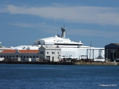ECLIPSE under Wraps Naval Barcelona PDM 06-04-2014 13-44-31