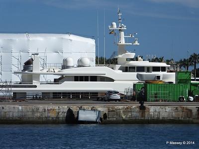 ECLIPSE under Wraps ECSTASEA Naval Barcelona PDM 06-04-2014 13-55-35