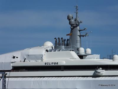 ECLIPSE under Wraps Naval Barcelona PDM 06-04-2014 13-56-03