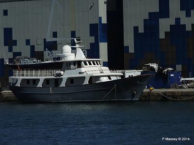 GENTLEMAN JACK refurbishment Barcelona PDM 06-04-2014 14-13-19