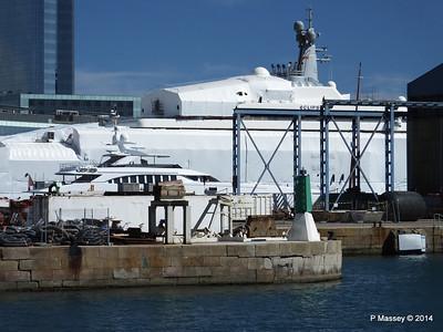ECLIPSE under Wraps GALACTICA Naval Barcelona PDM 06-04-2014 13-54-44