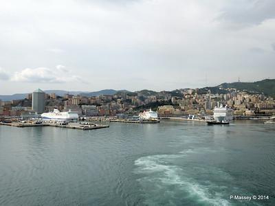 NURAGHES CARTHAGE MSC MUSICA Genoa PDM 05-04-2014 15-00-20