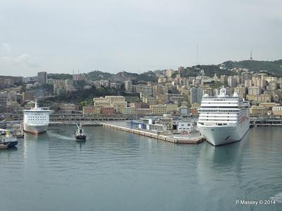 CARTHAGE MSC MUSICA Genoa PDM 05-04-2014 14-58-36