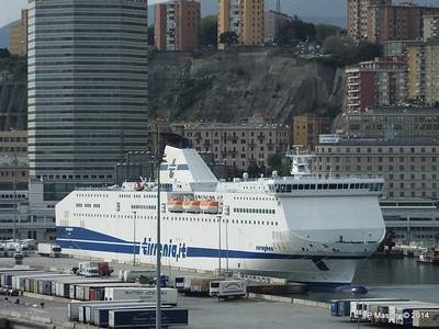 NURAGHES Genoa PDM 05-04-2014 14-59-54