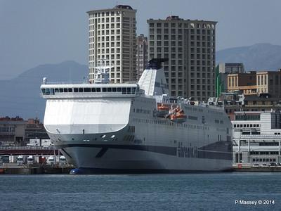 NURAGHES Genoa PDM 05-04-2014 11-18-28