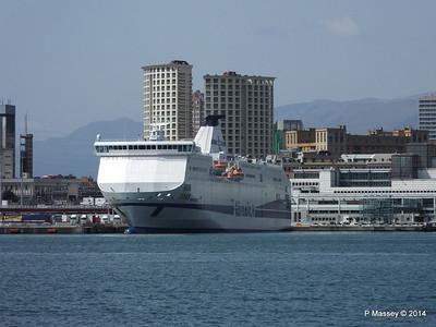 NURAGHES Genoa PDM 05-04-2014 11-18-25