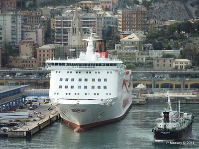 CARTHAGE Genoa PDM 05-04-2014 14-58-18