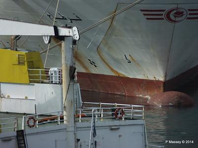 AVANTIS I CARTHAGE Genoa PDM 05-04-2014 14-59-05