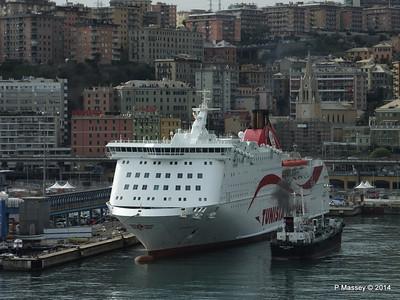 CARTHAGE Genoa PDM 05-04-2014 14-57-54