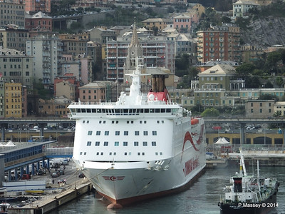 CARTHAGE Genoa PDM 05-04-2014 14-58-14
