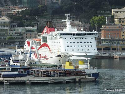 AVANTIS I CARTHAGE Genoa PDM 05-04-2014 14-59-38