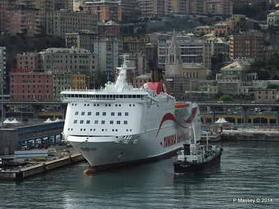 CARTHAGE Genoa PDM 05-04-2014 14-58-00