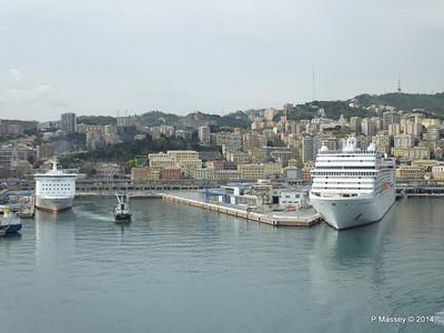 CARTHAGE MSC MUSICA Genoa PDM 05-04-2014 14-58-35
