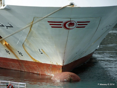 CARTHAGE Genoa PDM 05-04-2014 14-58-59