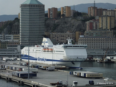 NURAGHES Genoa PDM 05-04-2014 14-59-45