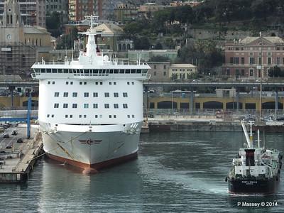 CARTHAGE Genoa PDM 05-04-2014 14-58-29