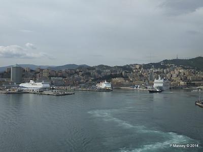 NURAGHES CARTHAGE MSC MUSICA Genoa PDM 05-04-2014 15-00-33