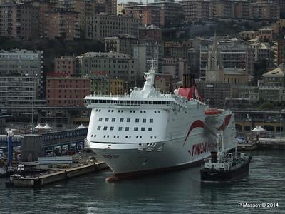 CARTHAGE Genoa PDM 05-04-2014 14-57-57