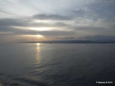 Ligurian Sea PDM 05-04-2014 17-24-18