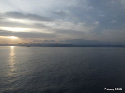Ligurian Sea PDM 05-04-2014 17-24-25