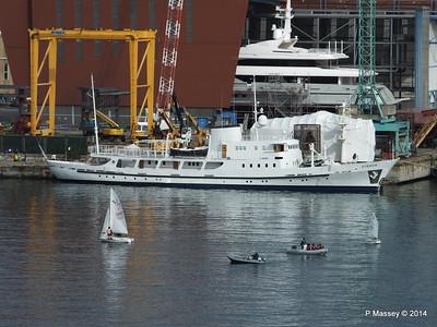 DIONEA Genoa PDM 05-04-2014 15-02-56