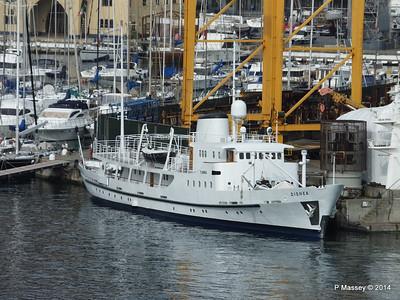 DIONEA Genoa PDM 05-04-2014 15-04-45