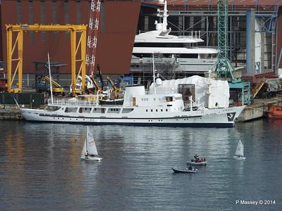 DIONEA Genoa PDM 05-04-2014 15-02-52
