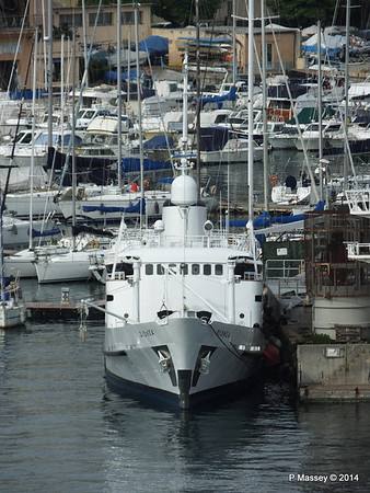 DIONEA Genoa PDM 05-04-2014 15-05-40