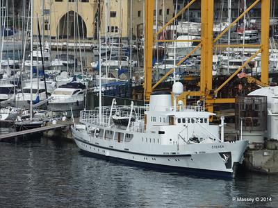 DIONEA Genoa PDM 05-04-2014 15-04-47