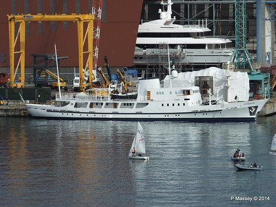 DIONEA Genoa PDM 05-04-2014 15-02-48