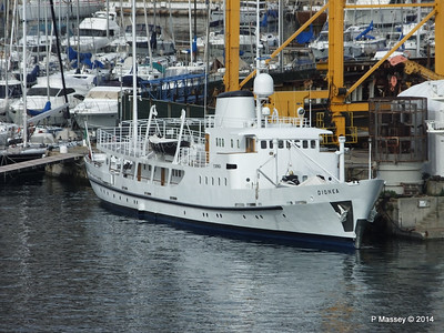 DIONEA Genoa PDM 05-04-2014 15-04-52