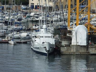 DIONEA Genoa PDM 05-04-2014 15-05-29