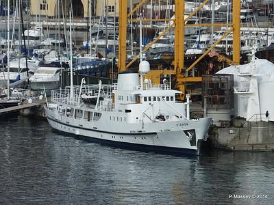 DIONEA Genoa PDM 05-04-2014 15-04-50