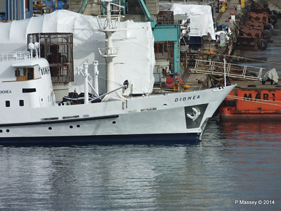 DIONEA Genoa PDM 05-04-2014 15-02-22