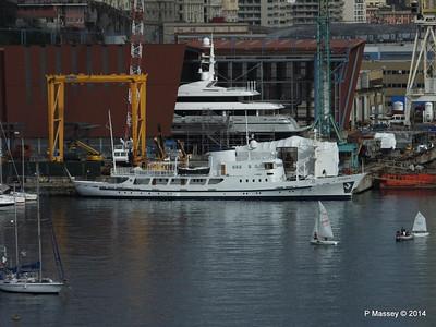 DIONEA Genoa PDM 05-04-2014 15-02-37
