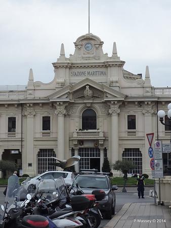 Stazione Maritima Genoa PDM 05-04-2014 07-46-03