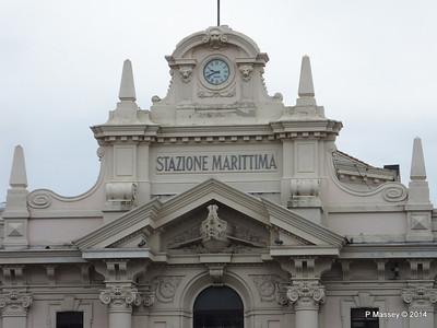 Stazione Maritima Genoa PDM 05-04-2014 07-45-53