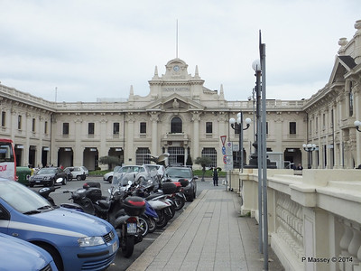 Stazione Maritima Genoa PDM 05-04-2014 07-45-46