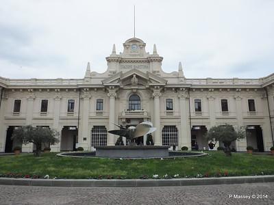 Stazione Maritima Genoa PDM 05-04-2014 07-47-11