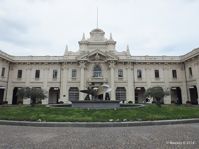 Stazione Maritima Genoa PDM 05-04-2014 07-47-07