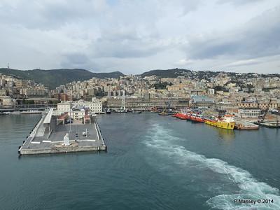 Ponte dei Mille Stazione Maritima Genoa PDM 05-04-2014 14-57-45