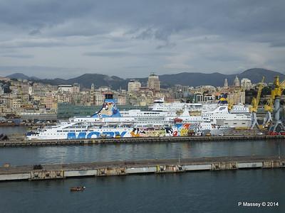 MOBY OTTA SPLENDID MEGA SMERALDA Genoa PDM 05-04-2014 15-02-10