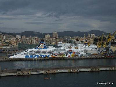 MOBY OTTA SPLENDID MEGA SMERALDA Genoa PDM 05-04-2014 15-02-07