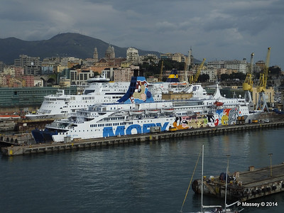 MOBY OTTA SPLENDID MEGA SMERALDA Genoa PDM 05-04-2014 15-01-36