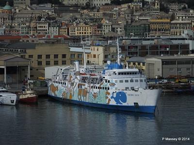 MOBY ALE Genoa PDM 05-04-2014 15-01-10