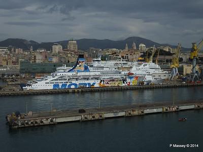 MOBY OTTA SPLENDID MEGA SMERALDA Genoa PDM 05-04-2014 15-01-56
