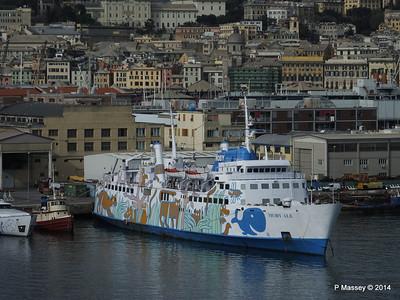 MOBY ALE Genoa PDM 05-04-2014 15-01-07