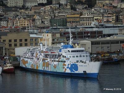 MOBY ALE Genoa PDM 05-04-2014 15-01-04
