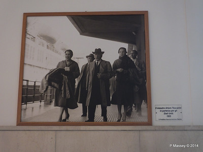 Historical Celebrity Photos Stazione Maritima Genoa PDM 05-04-2014 12-08-59